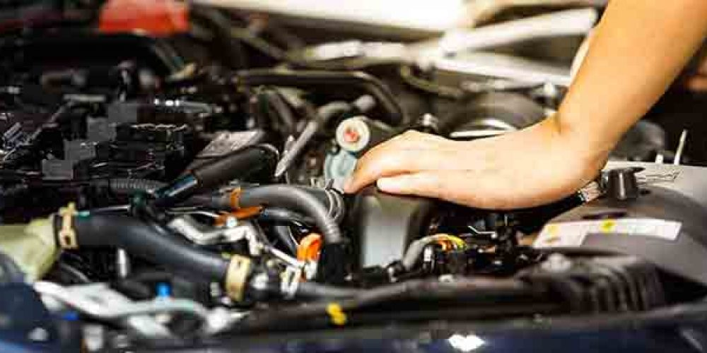 Acheter des accessoires pour sa voiture à bas prix