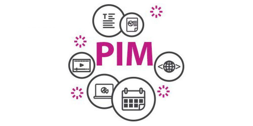 Conseils pour mener à bien votre projet PIM