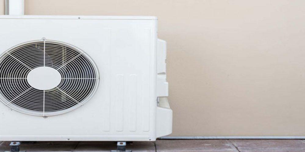 Entretien de pompe à chaleur : faire appel à l'expertise et aux conseils d'un artisan