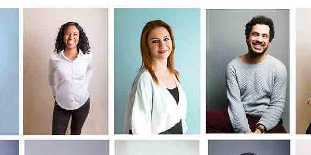 Portraits professionnels et corporate : se tourner vers un photographe professionnel à Paris