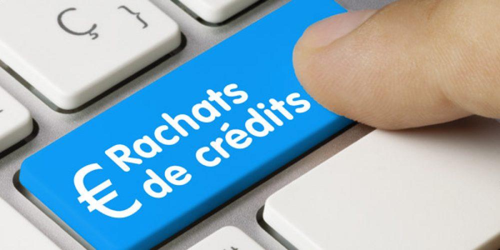 Comment fonctionne le rachat de crédit Sofinco ?