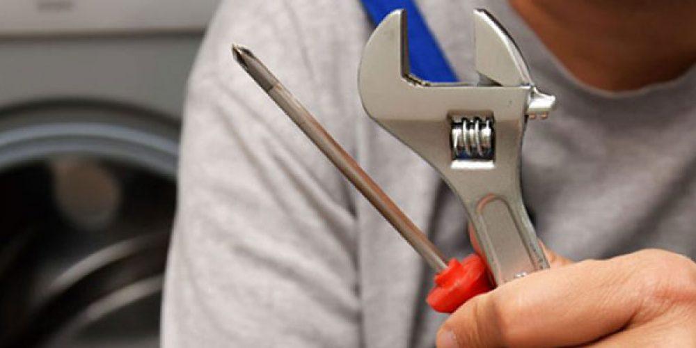 Régler une panne d'électroménager sans quitter son domicile