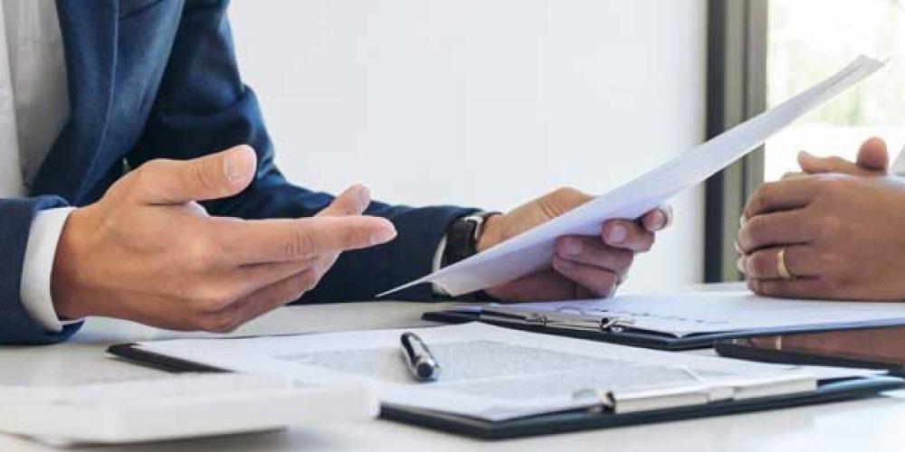 Guide de choix d'assurance : comparer les offres de remboursement