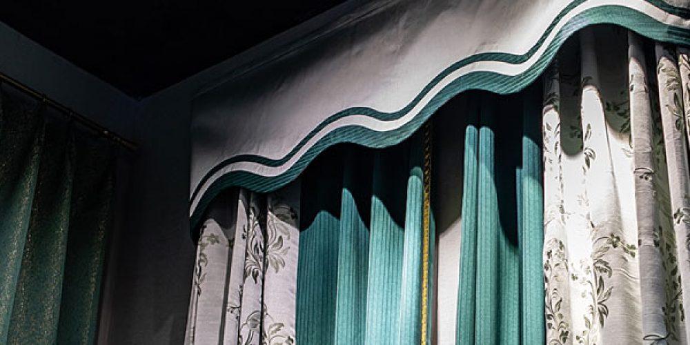 Pourquoi opter pour des rideaux occultants sur mesure ?