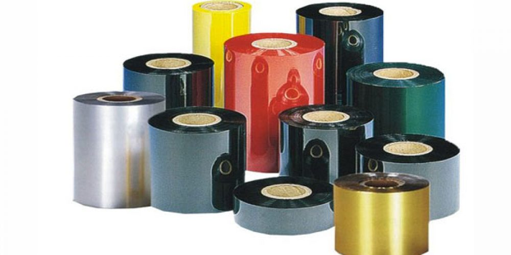 Comment se procurer du ruban pour imprimante ?