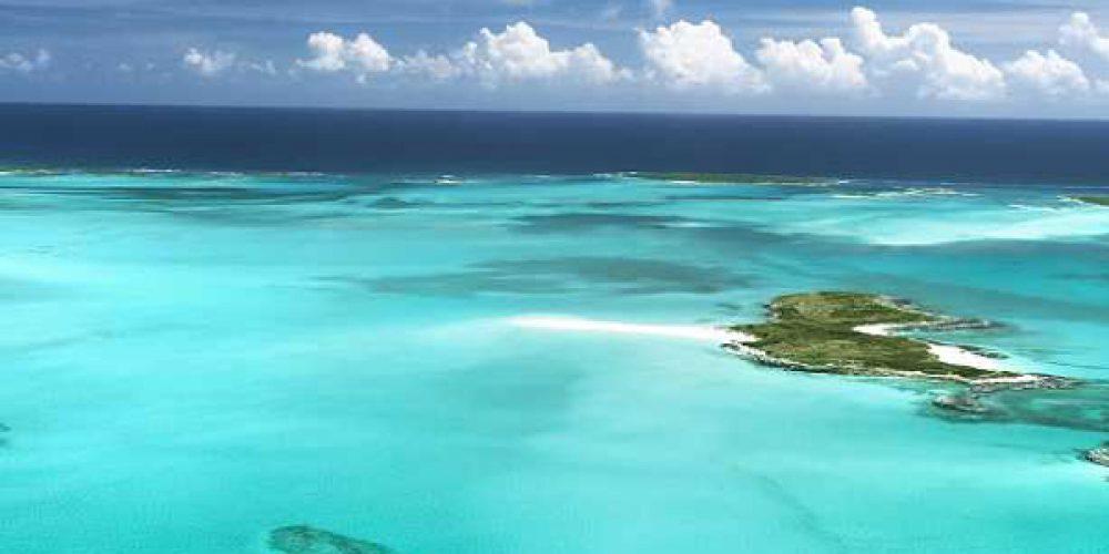 Activités économiques aux Seychelles : tout savoir sur la création de sociétés