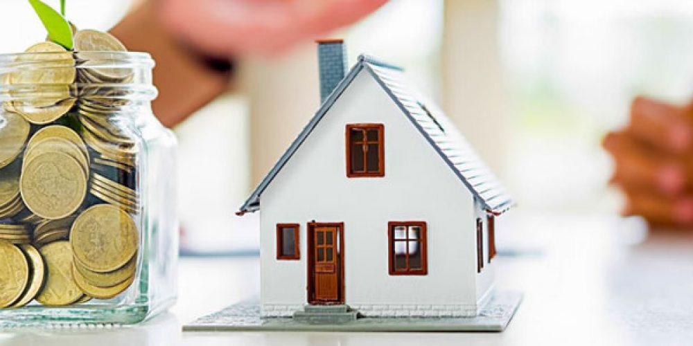 Calculer sa capacité d'emprunt en réalisant une simulation de crédit immobilier