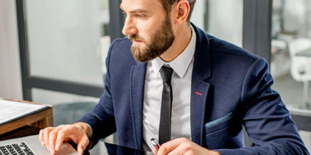 Les avantages du statut d'auto entrepreneur