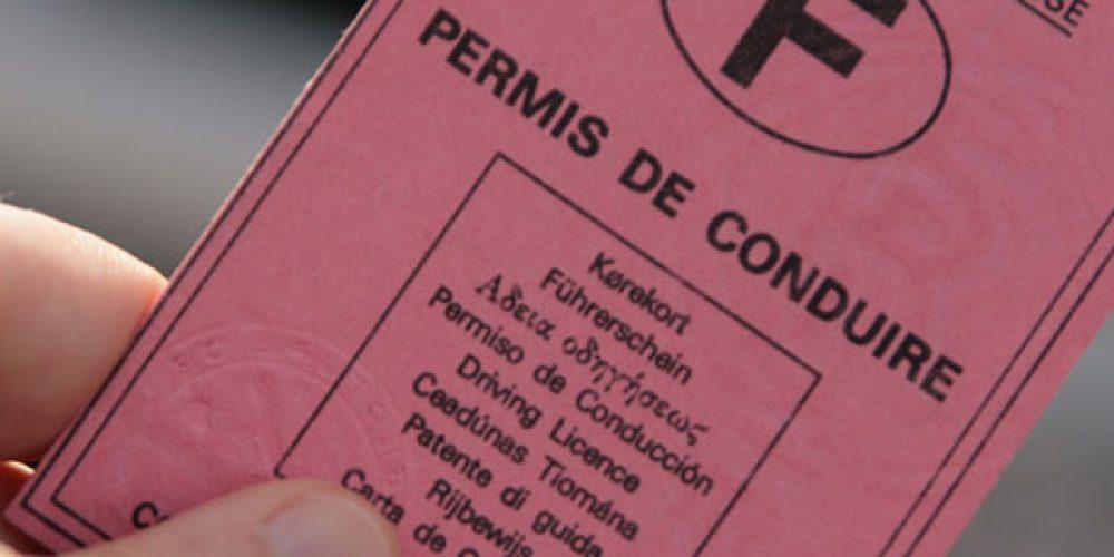 Comment s'assurer après une suspension de permis ?
