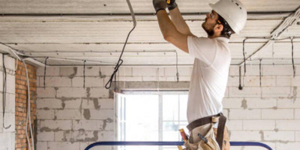 Comment trouver des professionnels pour réaliser des travaux ?