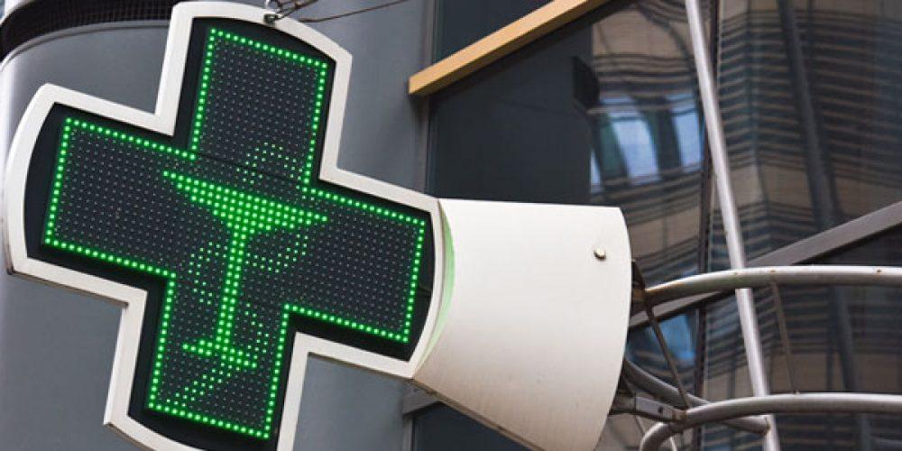 Trouver une pharmacie de garde facilement à Marseille grâce à une plateforme en ligne