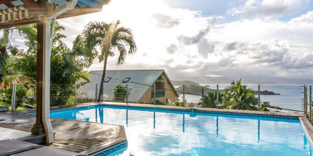 Réserver en ligne ses locations de vacances à Ventoux