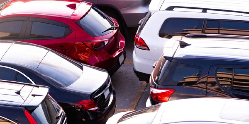 Véhicule d'occasion à Lyon : Les avantages d'un concessionnaire automobile