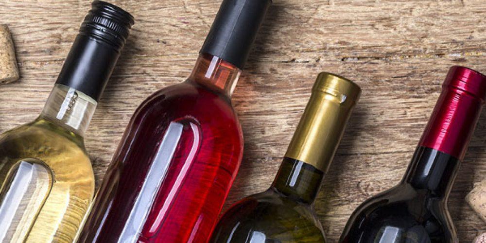 Les objectifs du master en vins et spiritueux